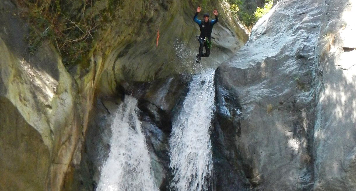 Canyoning_Crescendo_Sportif