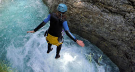Canyoning_crescendo_fournel