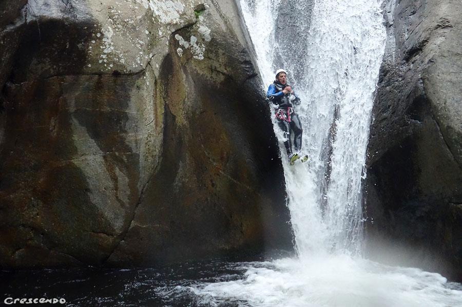 week end multi-activités dans les Pyrénées