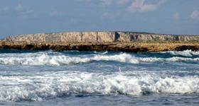 Séjour escalade, grimpe en Sicile, voyage escalade